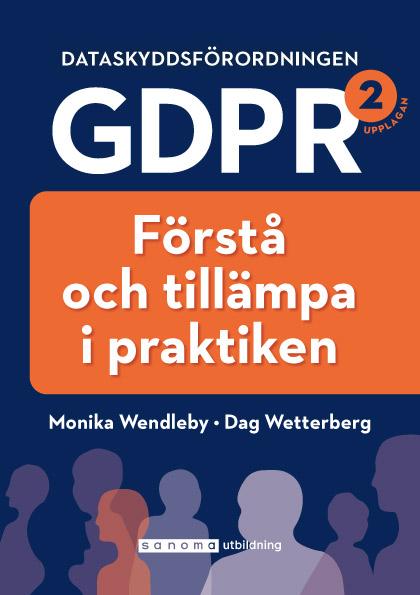 GDPR2webb (002)